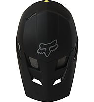 Fox Rampage Comp MIPS - casco MTB, Black