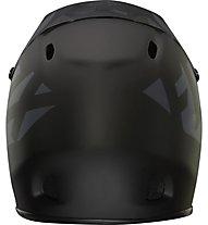 Fox Rampage Landi - casco bici MTB, Black
