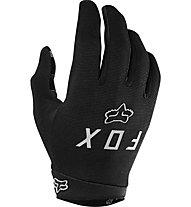 Fox Ranger - Handschuhe MTB Vollfinger, Black