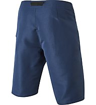 Fox Ranger Cargo Short - gepolsterte Mountainbikehose - Herren, Blue