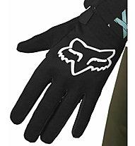 Fox Ranger - MTB Handschuhe - Kinder, Black