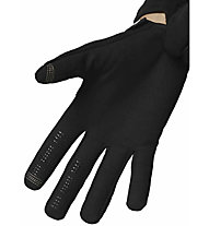 Fox Ranger - guanti MTB, Black