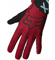 Fox Ranger - guanti MTB, Red