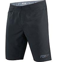 Fox Ranger Short - MTB Radhose, Black