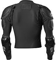 Fox Titan sport - Rückenprotektor - Herren, Black