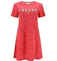Freddy Abito - donna , Red