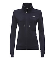 Freddy Core Taom Active Sweatjacke Damen, Blue