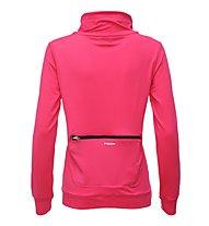 Freddy Core Taom Tech Sweatshirt Damen, Pink