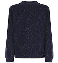Freddy Brushed Flamed - Sweatshirt - Herren, Blue