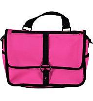 Freddy Sport- und Freizeittasche D.I.W.O., Pink