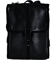 Freddy Freddy Bags borsa backpack, Black