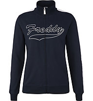 FREDDY Tracksuits Brushed Stretch N0