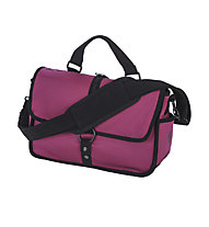 Freddy Ultralight Bag Small, Pink