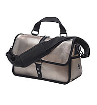 Freddy Ultralight Bag Small, Silver