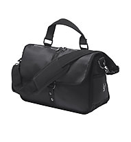 Freddy Ultralight Bag Small, Black