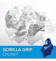 FRICTION LABS Gorilla Grip - Magnesium