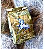 FRICTION LABS Unicorn Dust - Magnesium, 140 g