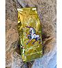 FRICTION LABS Unicorn Dust - Magnesium, 283 g