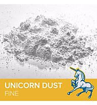 Friction Labs Unicorn Dust - Magnesium