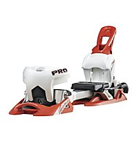 Fritschi Diamir Freeride Pro (Stopper 90 mm), White/Red