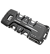 Fuxon Adapter for Carrier, Black