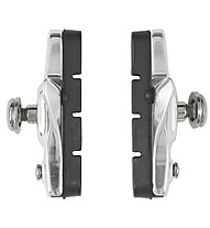 Fuxon RR Bremsschuh Cartridge - Freni V-Brake, Silver