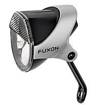 Fuxon F-20 SL - Scheinwerfer, Black/Silver