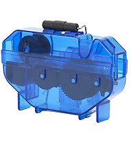 Fuxon Kettenreinigungsgerät, Blue
