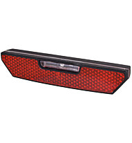 Fuxon R-20 ND LED 80 mm - luce, Red