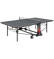 Garlando Champion Outdoor - tavolo ping pong, Grey