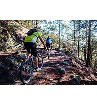Garmin Edge 1030 - Fahrradcomputer GPS