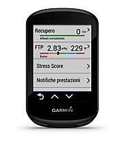 Garmin Edge 830 - ciclocomputer GPS, Black