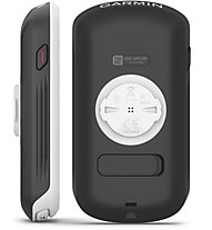 Garmin Edge Explore - ciclocomputer GPS, Black/White