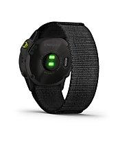 Garmin Enduro - orologio GPS multisport, Black