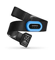 Garmin Fenix 5 Performer - Multisport-GPS-Uhr