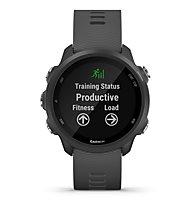 Garmin Forerunner 245 - sportwatch GPS, Grey