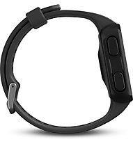 Garmin Forerunner 30 - orologio GPS running, Black