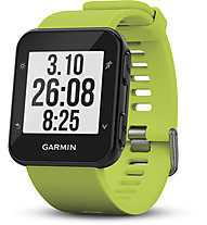 Garmin Forerunner 35 - GPS Armbanduhr, Green