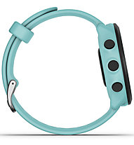Garmin Forerunner 55 - smartwatch GPS, Light Blue