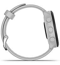 Garmin Forerunner 55 - smartwatch GPS, White