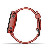 Garmin Forerunner 745 - Smartwatch GPS, Red
