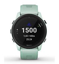 Garmin Forerunner 745 - Smartwatch GPS, Turquoise