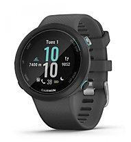 Garmin Garmin Swim 2 - orologio sportivo, Dark Grey