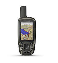 Garmin GPSMAP 64sx - GPS Gerät, Black/Beige