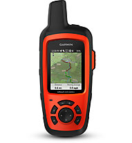 Garmin inReach Explorer+ comunicatore satellitare portatile, Orange/Black