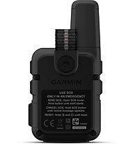 Garmin inReach Mini - Kompaktes Satelliten-Kommunikationsgerät, Grey