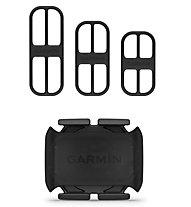 Garmin Kadenz BT und ANT+ Sensoren, Black
