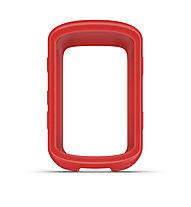 Garmin Custodia in silicone Edge 830, Red