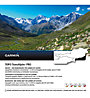 Garmin TOPO TransAlpine+ PRO - carta digitale per GPS, 1:25.000