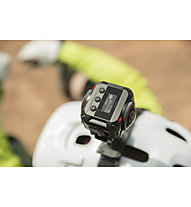 Garmin VIRB 360 - action cam